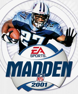 Madden2001_display_image