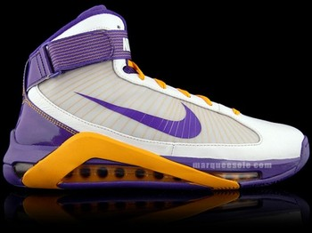 Nike-hypermax-pau-gasol-pe-los-angeles-lakers-home-colorway-1_display_image