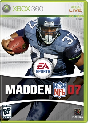 Shaunalexander_display_image