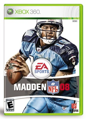 Madden_08_cover_display_image