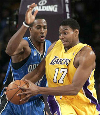 Lakers-vs-magic-nba-finals-game-1_display_image