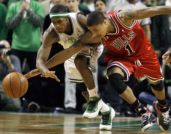 Celtics-vs-bulls_display_image
