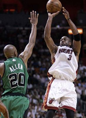 Dwyanne-wade_display_image