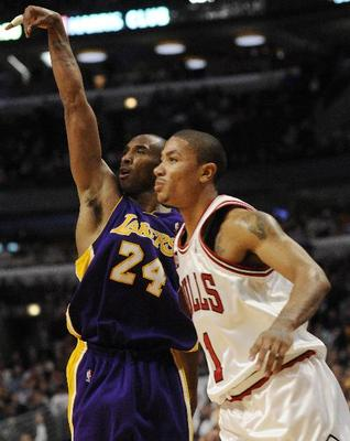 Picimg_los_angeles_lakers_df0f_display_image