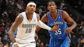 Nba_g_melo_durant_576_display_image