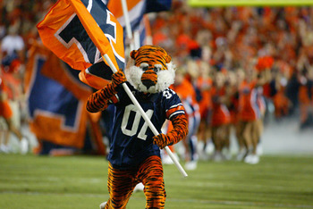 Aubie_display_image