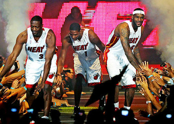 Alg_lebron_heat_display_image
