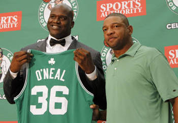 Shaq_jpg_813809gm-a_display_image