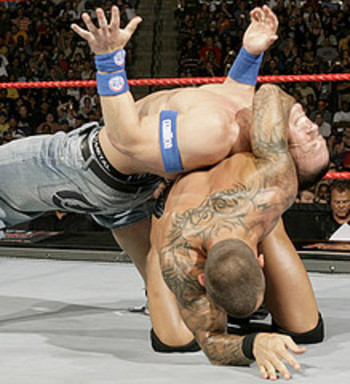 WCC: RING THE BELL! RandyOrtonBackbreaker_display_image