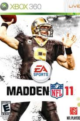 Madden11_display_image