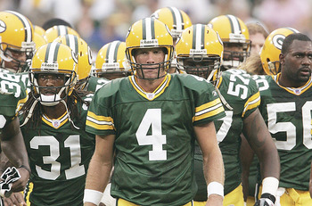 Brett_favre_display_image