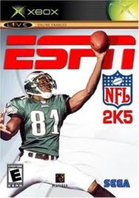 Nfl2k5_display_image