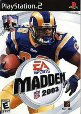 Madden2003_display_image