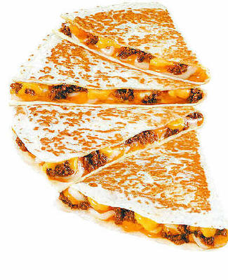 Quesadilla_dude04_400_display_image