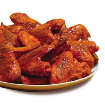 Chickenwings_display_image