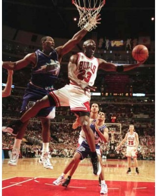 Michael-jordan-46796_display_image