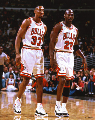 Pippen_jordan_f_display_image