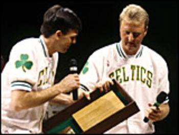 Celtics_01_160_display_image