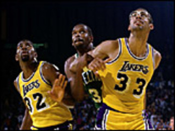 Lakers_01_160_display_image