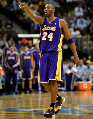 Kobe-bryantgunning_display_image