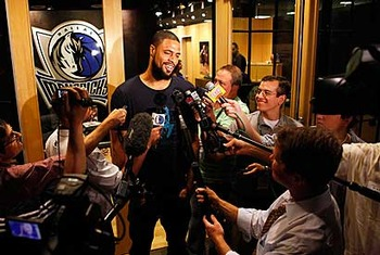 Tysonchandler_display_image