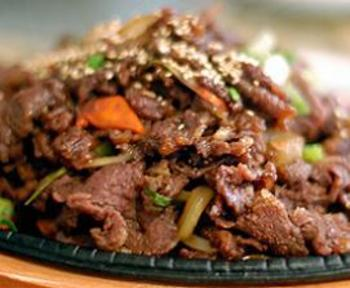 Bulgogi_display_image