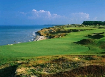 Whistlingstraits_display_image
