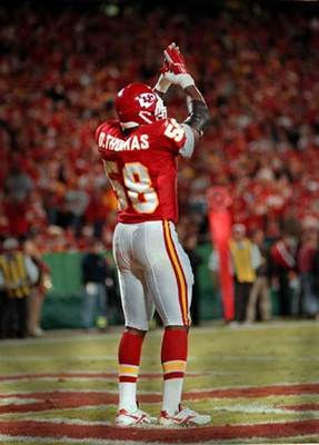 Derrickthomas_display_image