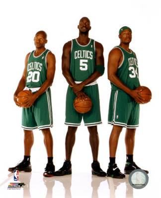 Aair086boston-celtics-posters_display_image