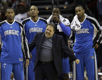 Orlando_magic2_display_image