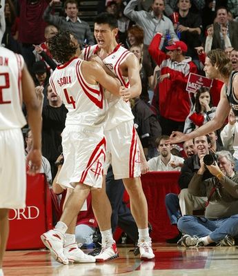 Yao_ming_houston_rockets_display_image