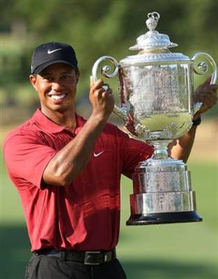 Tiger-woods-pga-championship_display_image