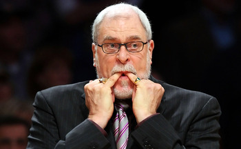 Philjackson_display_image