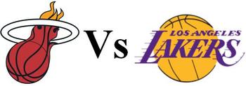 Miami-heat-vs-los-angeles-lakers_display_image