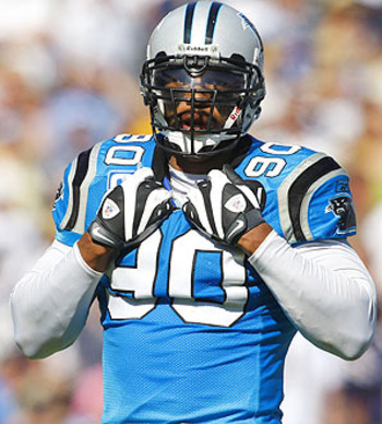 Julius-peppers_display_image