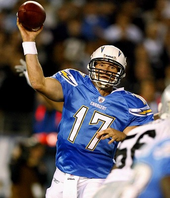 Philip-rivers_display_image