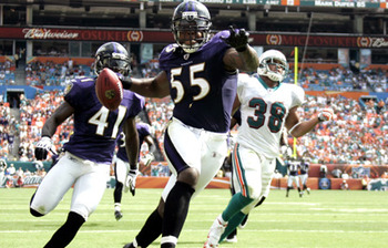 Terrellsuggs415x266_display_image