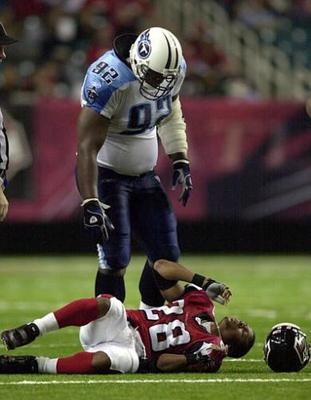 Albert_haynesworth_200311_ap_display_image