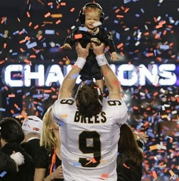 Drewbrees_display_image