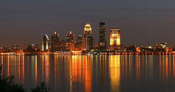 Louisville_display_image
