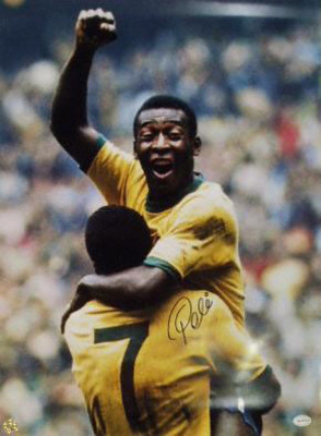Pele-team-brazil-celebration-autographed-photograph-3390841_display_image