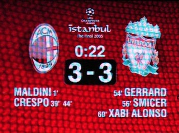3-3liverpool_display_image