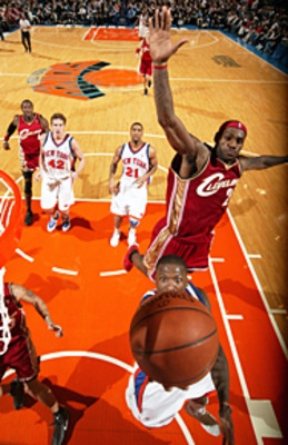 Lebron-defense_display_image