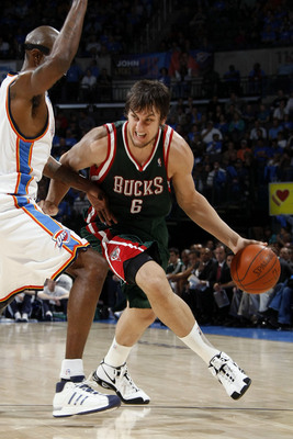 Bogut_display_image