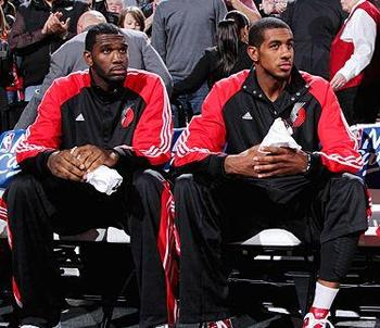 Nba_g_blazers_576_display_image