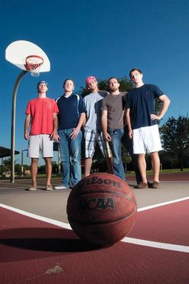Dudeperfect_display_image