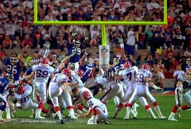 Scott-norwood-s-missed-field-goal-vs-giants-buffalo-bills-8858132-666-400_crop_650x440