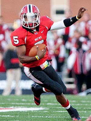 Braxtonmiller2_display_image