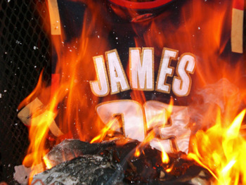 Lebronjersey_display_image