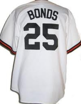 Bonds_display_image